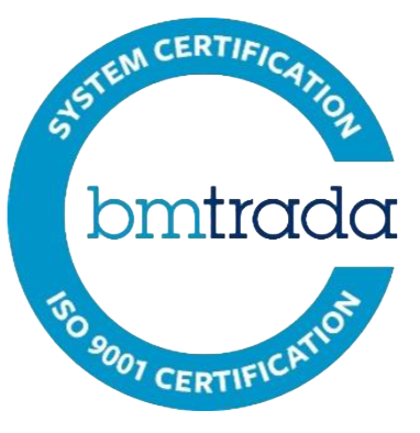 bmtrada_ISO9001
