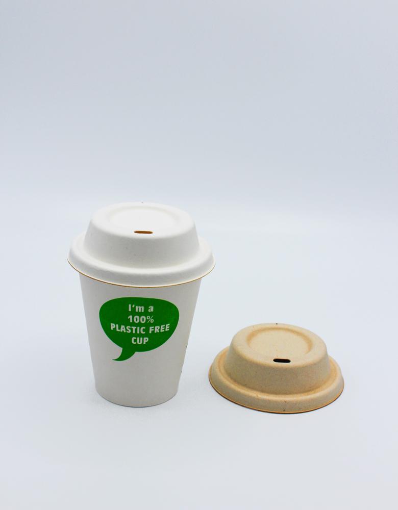 Kaffeebecher_780x1000px