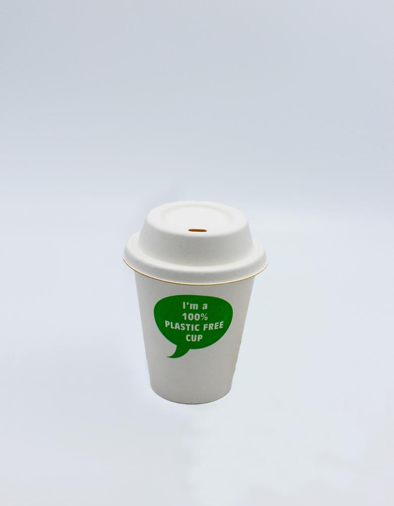 Kaffeebecher_plastikfrei_780x1000px-2